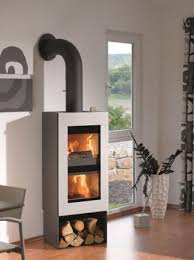 Best Soapstone Wood Stove 14 Bright Ideas For A Better Wood Stove