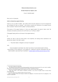 employment termination letter template design templates colouring
