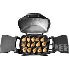 weber q 1000 gas grill weber com