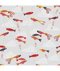 Koi Outdoor Rug Koi Indoor Outdoor Rug For Screened Porch Eagle Landing