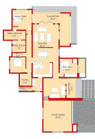 how to get floor plans for my house find floor plans for my house where can i find floor plans for