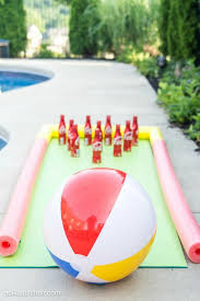 Diy Backyard Games For Adults 20 Diy Yard Games Plus Classic Lawn Games To Buy Hello