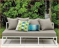 outdoor white wicker furniture home design ideas