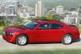 dodge charger for sale in atlanta used 2010 dodge charger for sale in atlanta ga edmunds