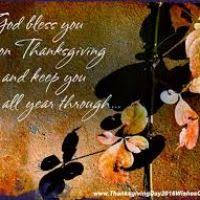 Thanksgiving Day Wishes To Friends Thanksgiving Day Message Page 4 Bootsforcheaper Com