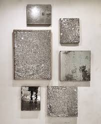 sparkle wall decor 1000 ideas about glitter wall art on pinterest