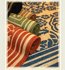 Cleaning Wool Area Rugs Rug Cleaning Rug Cleaners Carpet Rug Cleaning In Sugar Land
