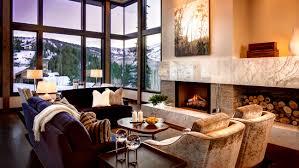 sundance home decor sundance park city real estate hits new peaks hollywood reporter