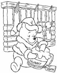 walt disney christmas coloring pages christmas friends coloring picture coloring pages pinterest