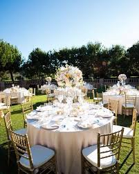 linen rentals for weddings 257 best ced weddings events images on event design