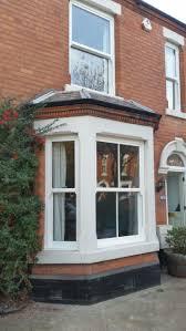 the 25 best sash windows ideas on pinterest georgian windows charisma rose roseview vertical sliding sash windows in white with authentic run though sash horns