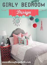 best 25 bedroom designs ideas on pinterest teenage