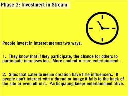 Memes Explained - meme phases explained