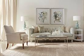 Corduroy Sofa Fabric Sofas Corduroy Couch Tuft Sofa Crypton Sofa