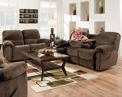 Reclining Sofa Set Furniture That Make Your Home Genial Reclining Sofas Designinyou