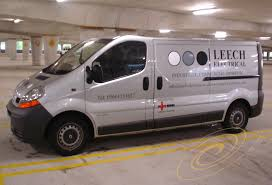 renault vans cost of van graphics