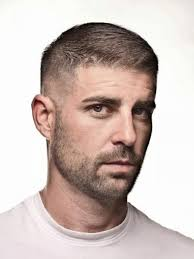 Hairstyles For Short Hair For Mens by Short Haircuts Men Beautiful Long Hairstyle