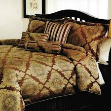 Cheap Queen Comforter Clearance 137 Best Boudoirs U0026 Bedding U003c3 Images On Pinterest Dreams