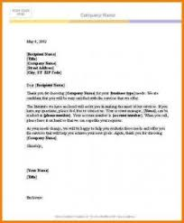 business letter template microsoft word 2007 bunch ideas of business letter template word business letter