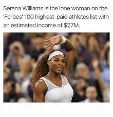 Meme Williams - 25 best memes about serena williams serena williams memes