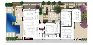 american home builders floor plans home design u0026 interior design