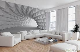 wallpaper designs for home interiors fototapeta tunel 3d http lemonroom pl fototapeta 35 fototapety