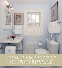 Cottage Bathrooms Pictures by 365 Best Country Cottage Bathroom Images On Pinterest Cottage