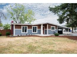 your one stop source for real estate in oregon