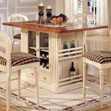 Best  Kitchen Table With Storage Ideas On Pinterest Corner - Dining table in kitchen