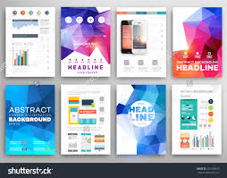 sample brochure templates lovely online brochure template free