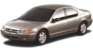 1997 dodge stratus wiring diagram download download manuals u0026