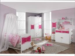 idee decoration chambre bebe chambre chambre bebe complete fantastique chambre bebe chambre