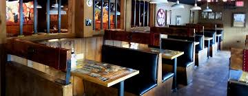 Steak House Interior Design Binion U0027s Roadhouse U2014 Hendersonville Nc Restaurant Steakhouse