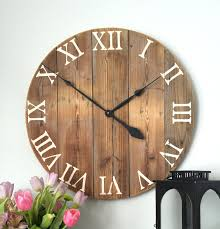 articles with large wall clock hands uk tag wall clock large