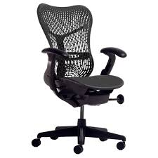 Modern Ergonomic Office Chair Inspiring Comfy Working Computer With Comfortable Computer Chairs