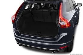 volvo xc60 2015 interior 2015 volvo xc60 reviews and rating motor trend