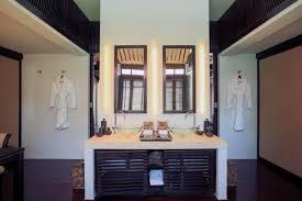 5 bedroom beachfront villas by hoi an beach indochina properties