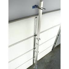 Patio Door Opener by Samsung Ezon Digital Door Locks Garage Door Opener Separated
