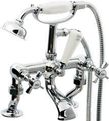 savisto bath shower mixer chrome bathrooms traditional loversiq