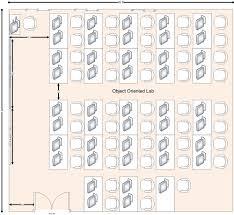 network floor plan layout visio computer room floor plan template