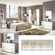 chambre adulte cdiscount armoire de chambre adulte armoire chambre blanc armoire chambre noir