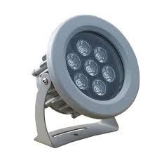 popular small outdoor spotlights buy cheap small outdoor in