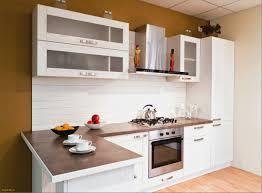 am ager une cuisine en l cuisine fonctionnelle avec amenager cuisine nouveau