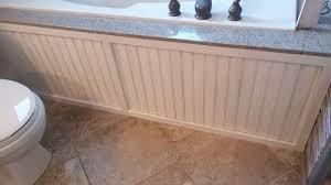 tile bathroom ideas photos easy cheap update for bad tile hometalk