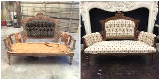 Reupholster Chair Reupholster Couch Suzannawinter Com