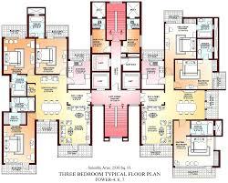 micro apartments floor plans planfloor nyc apartment buildings
