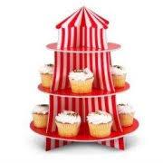 cup cake holder cupcake holder