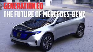 future mercedes benz cars mercedes benz to offer 50 electrified car versions by 2022 autoblog