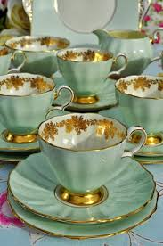 vintage tea set best 25 china tea sets ideas on tea sets vintage