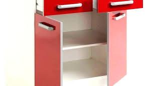 dimension caisson cuisine meuble caisson un meuble tl sur pied customis et accueille